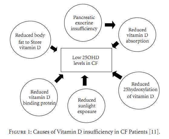 see wikipage: http://www.vitamindwiki.com/tiki-index.php?page_id=2335