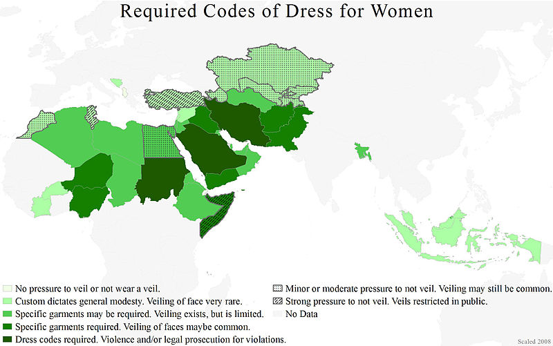 from Wikipedia Nov 2013