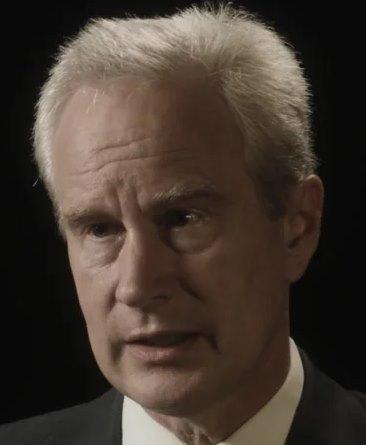 Dr. Peter McCullough: N-STEMI-Herzinfarkte, die durch Blutgerinnsel verursacht werden, sind nun weltweit eine Pandemie