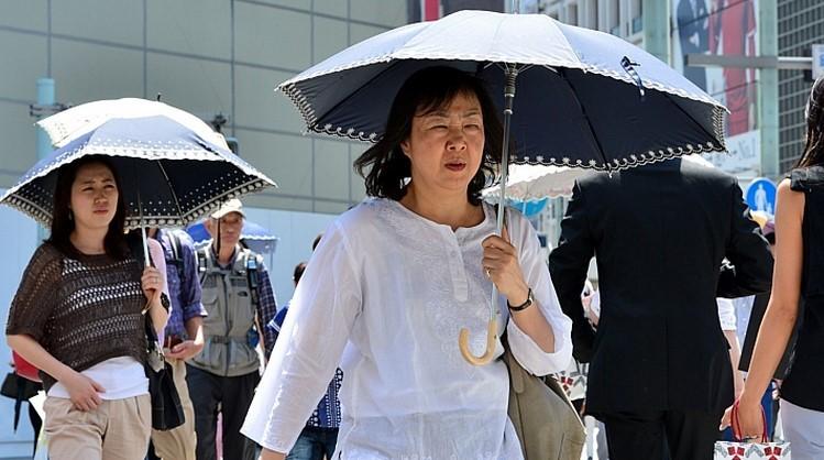 Korean women seeking men