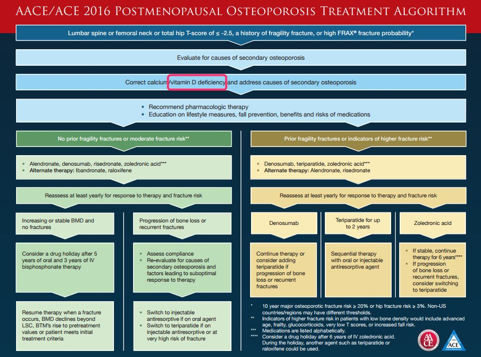 20++ Questions to ask endocrinologist about osteoporosis ideas